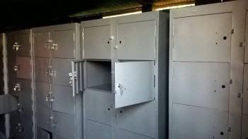 Tủ hồ sơ giao cho nhà khách tại thị xã Gia Nghĩa