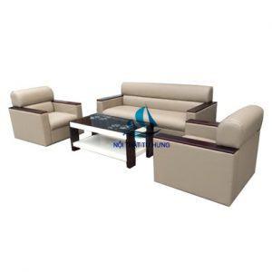 Mẫu salon, sofa phòng khách, văn phòng công ty sang trọng