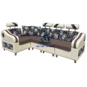 Mẫu sofa phòng khách đẹp tinh tế, sang trọngMẫu sofa phòng khách đẹp tinh tế, sang trọng