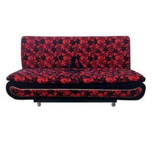 Mẫu sofa nhỏ gọn, đẹp phòng khách, phòng ngủ