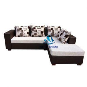 Mẫu sofa giường hiện đại, sang trọng