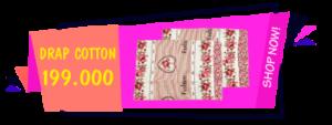Darp Cotton Min