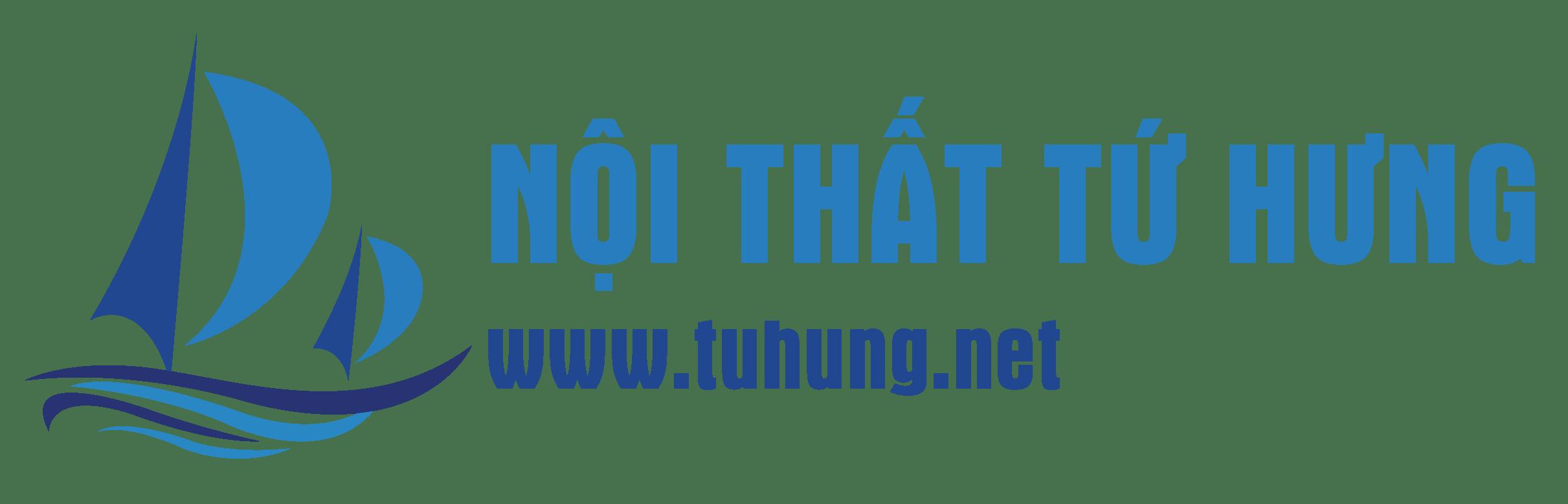 Nội Thất Tứ Hưng